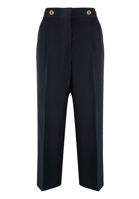 GIVENCHY Trousers GIVENCHY | Trousers | BW50G41009410