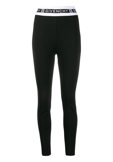 GIVENCHY Leggings GIVENCHY | Leggings | BW50G54Z6G001