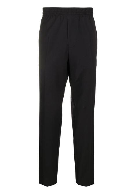GOLDEN GOOSE DELUXE BRAND Pantaloni GOLDEN GOOSE | Pantaloni | G36MP511A1