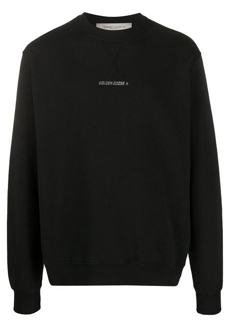 GOLDEN GOOSE DELUXE BRAND Sweatshirt GOLDEN GOOSE | Sweatshirts | G36MP528B2