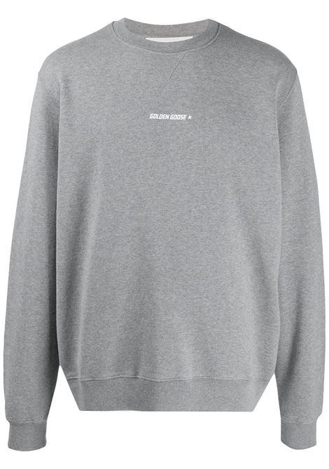 GOLDEN GOOSE DELUXE BRAND Sweatshirt GOLDEN GOOSE | Sweatshirts | G36MP528B3