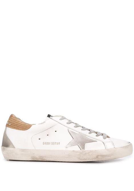 GOLDEN GOOSE DELUXE BRAND Sneakers GOLDEN GOOSE | Sneakers | G36MS590S78