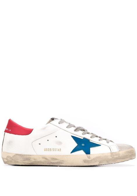 GOLDEN GOOSE DELUXE BRAND Sneakers GOLDEN GOOSE | Sneakers | G36MS590T77