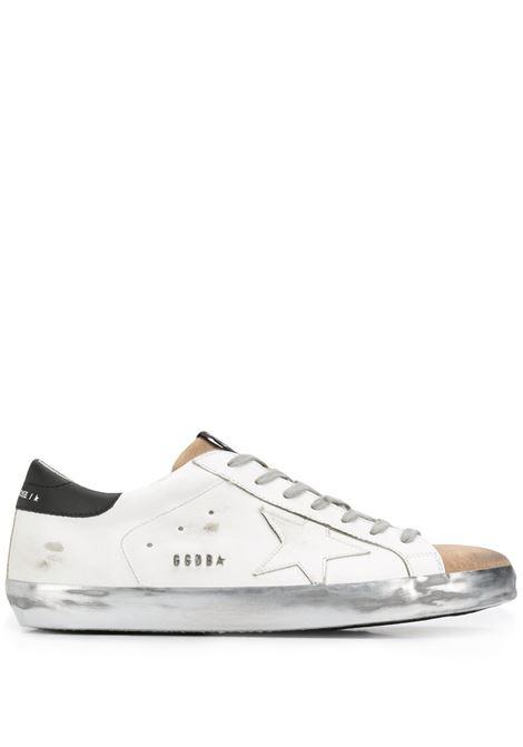 GOLDEN GOOSE DELUXE BRAND Sneakers GOLDEN GOOSE | Sneakers | G36MS590T78