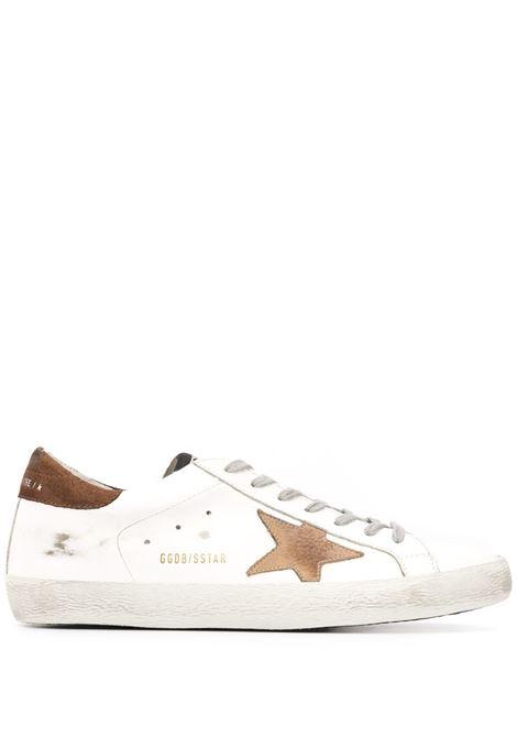 GOLDEN GOOSE DELUXE BRAND Sneakers GOLDEN GOOSE | Sneakers | G36MS590T83