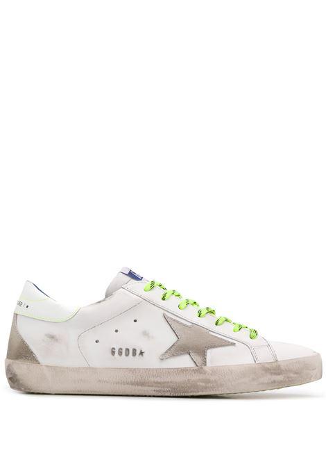 GOLDEN GOOSE DELUXE BRAND Sneakers GOLDEN GOOSE | Sneakers | G36MS590U67