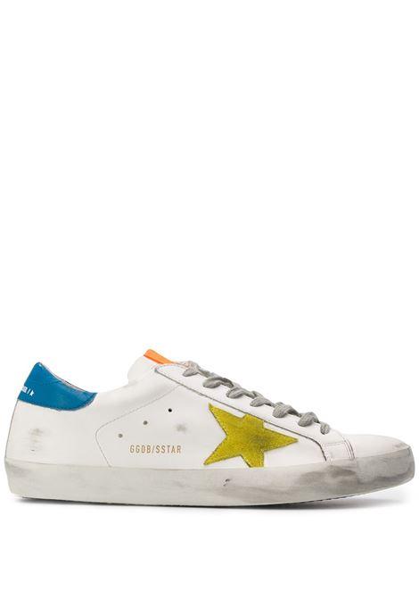 GOLDEN GOOSE DELUXE BRAND Sneakers GOLDEN GOOSE | Sneakers | G36MS590U74