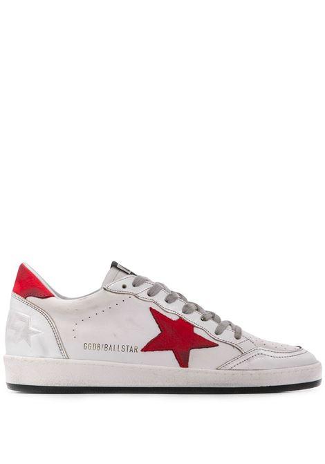 GOLDEN GOOSE DELUXE BRAND Sneakers GOLDEN GOOSE | Sneakers | G36MS592A56