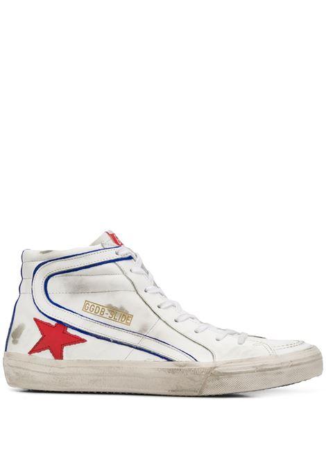 GOLDEN GOOSE DELUXE BRAND Sneakers GOLDEN GOOSE | Sneakers | G36MS595B15