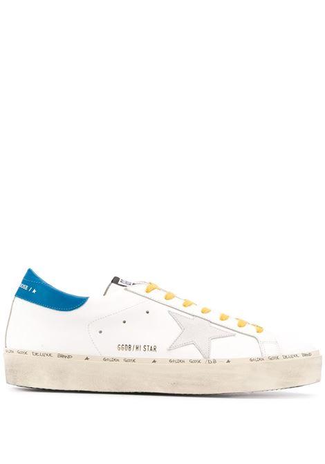 GOLDEN GOOSE DELUXE BRAND Sneakers GOLDEN GOOSE | Sneakers | G36MS945O7