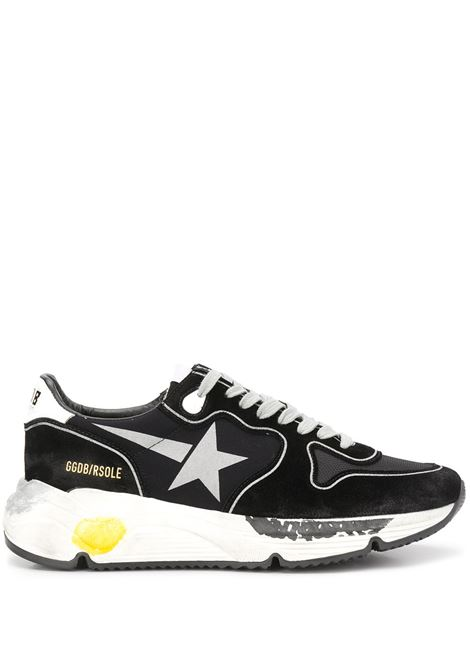 GOLDEN GOOSE DELUXE BRAND Sneakers GOLDEN GOOSE | Sneakers | G36MS963A2