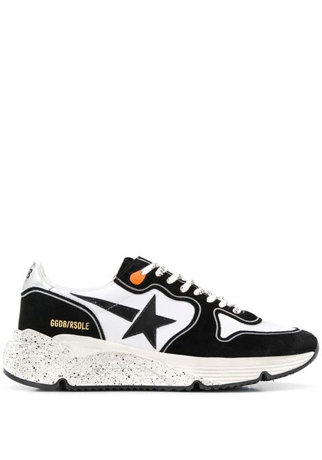 GOLDEN GOOSE DELUXE BRAND Sneakers GOLDEN GOOSE | Sneakers | G36MS963O7