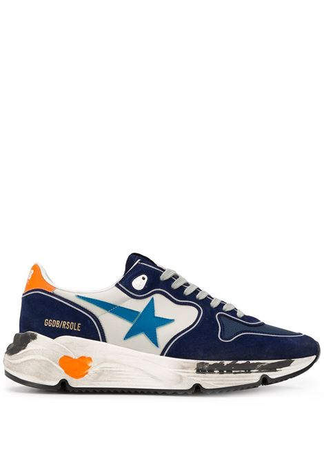 GOLDEN GOOSE DELUXE BRAND Sneakers GOLDEN GOOSE | Sneakers | G36MS963P1
