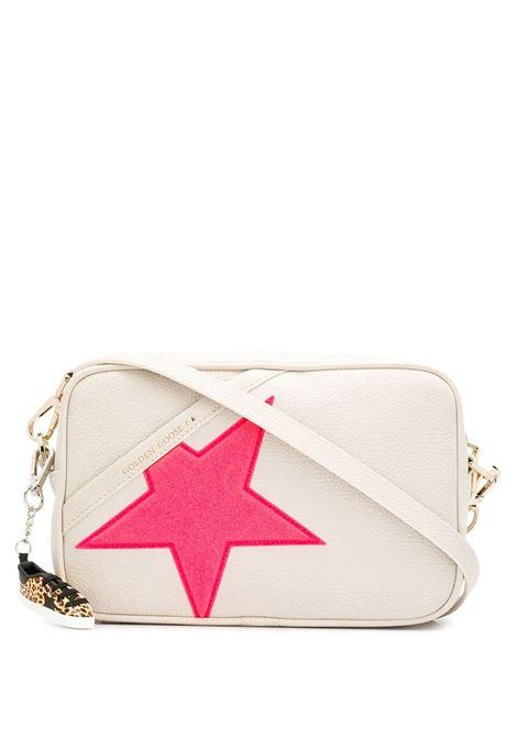 GOLDEN GOOSE DELUXE BRAND Bag GOLDEN GOOSE | Crossbody bags | G36WA881A7