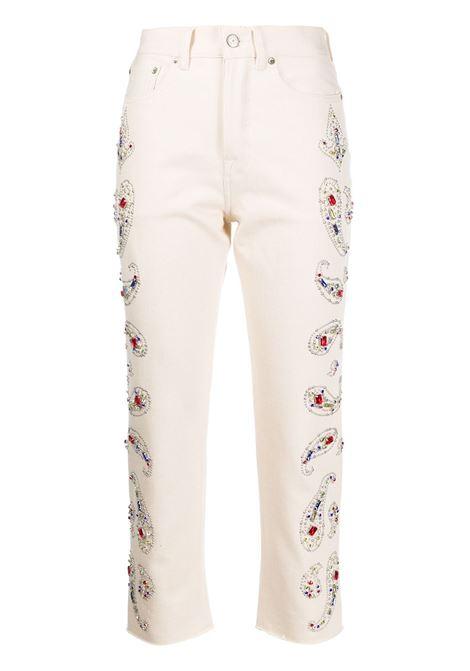 GOLDEN GOOSE DELUXE BRAND Jeans GOLDEN GOOSE | Jeans | G36WP005B1
