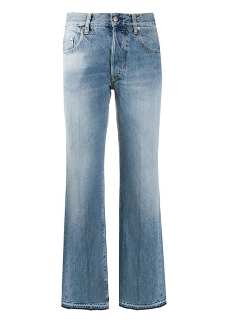 GOLDEN GOOSE DELUXE BRAND Jeans GOLDEN GOOSE | Jeans | G36WP0D1A1