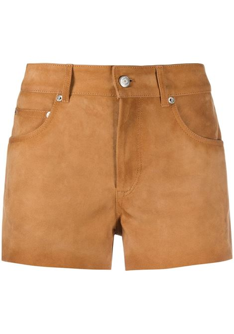 GOLDEN GOOSE DELUXE BRAND Shorts GOLDEN GOOSE | Shorts | G36WP109P3