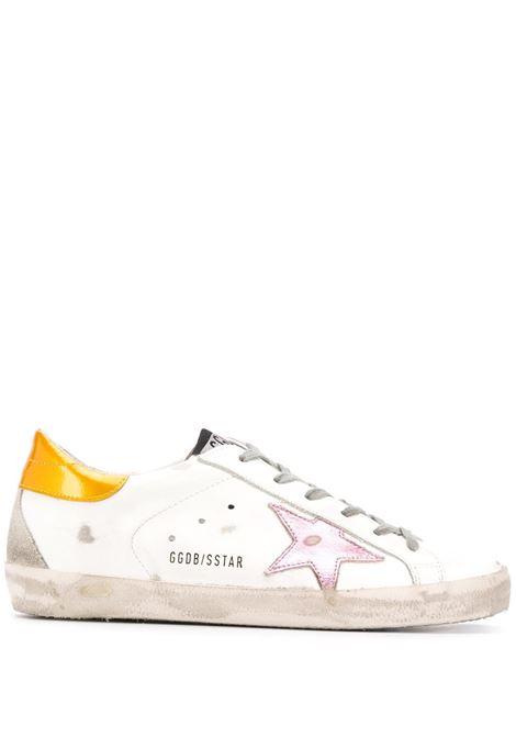 GOLDEN GOOSE DELUXE BRAND Sneakers GOLDEN GOOSE | Sneakers | G36WS590S59