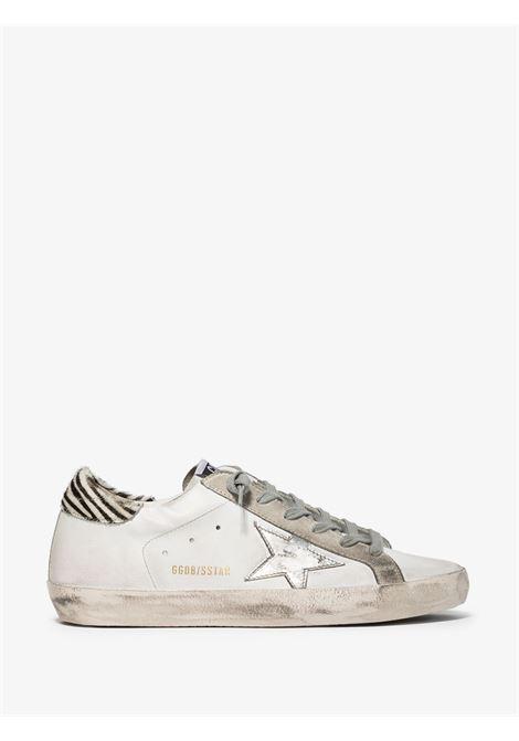 GOLDEN GOOSE DELUXE BRAND Sneakers GOLDEN GOOSE | Sneakers | G36WS590V29
