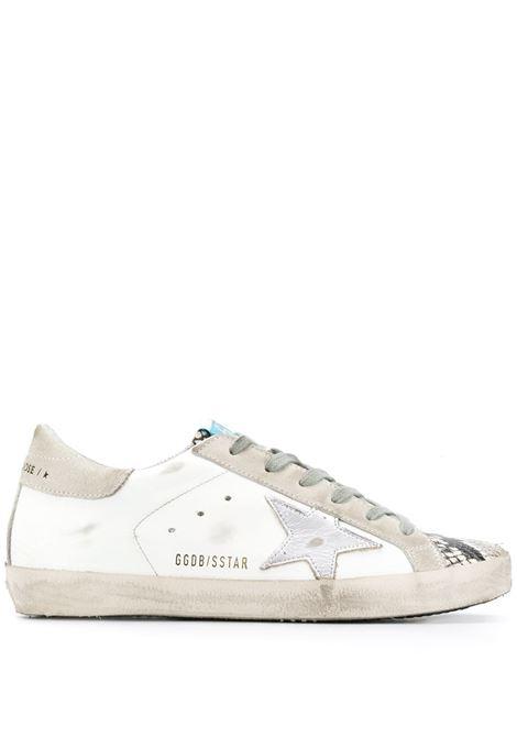 GOLDEN GOOSE DELUXE BRAND Sneakers GOLDEN GOOSE | Sneakers | G36WS590V30