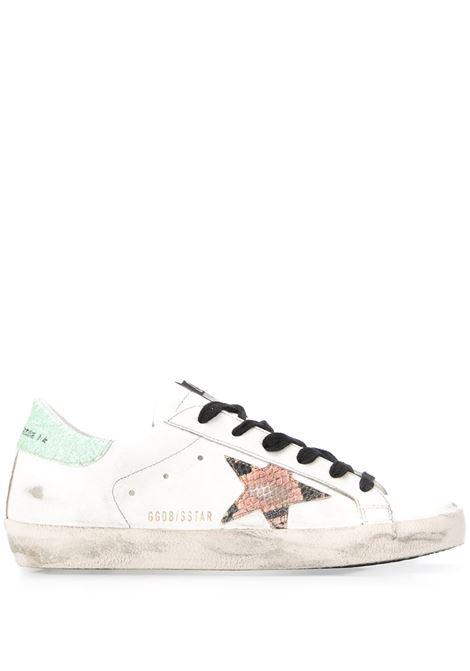 GOLDEN GOOSE DELUXE BRAND Sneakers GOLDEN GOOSE | Sneakers | G36WS590V34