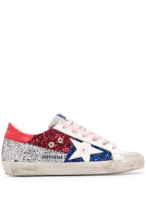 GOLDEN GOOSE DELUXE BRAND Sneakers GOLDEN GOOSE   Sneakers   G36WS590V83