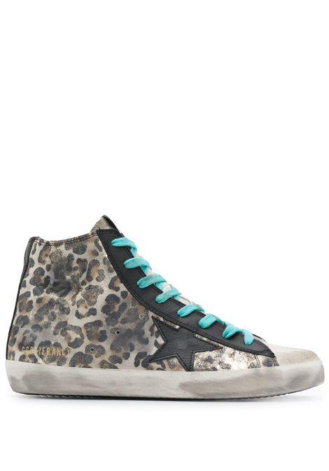 GOLDEN GOOSE DELUXE BRAND Sneakers GOLDEN GOOSE | Sneakers | G36WS591C74