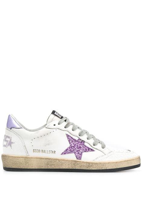 GOLDEN GOOSE DELUXE BRAND Sneakers GOLDEN GOOSE | Sneakers | G36WS592A44