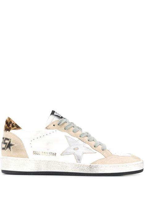 GOLDEN GOOSE DELUXE BRAND Sneakers GOLDEN GOOSE   Sneakers   G36WS592A75