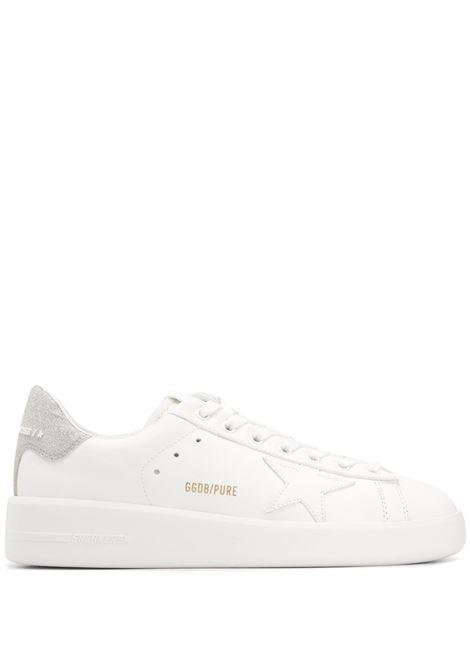 GOLDEN GOOSE DELUXE BRAND Sneakers GOLDEN GOOSE | Sneakers | G36WS603A1