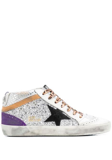 GOLDEN GOOSE DELUXE BRAND Sneakers GOLDEN GOOSE   Sneakers   G36WS634A24