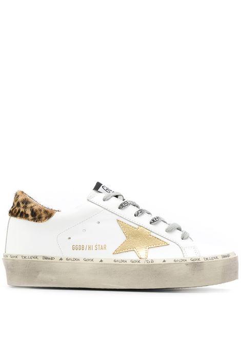 GOLDEN GOOSE DELUXE BRAND Sneakers GOLDEN GOOSE   Sneakers   G36WS945Q3