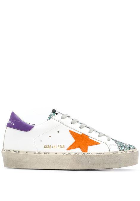 GOLDEN GOOSE DELUXE BRAND Sneakers GOLDEN GOOSE   Sneakers   G36WS945R1