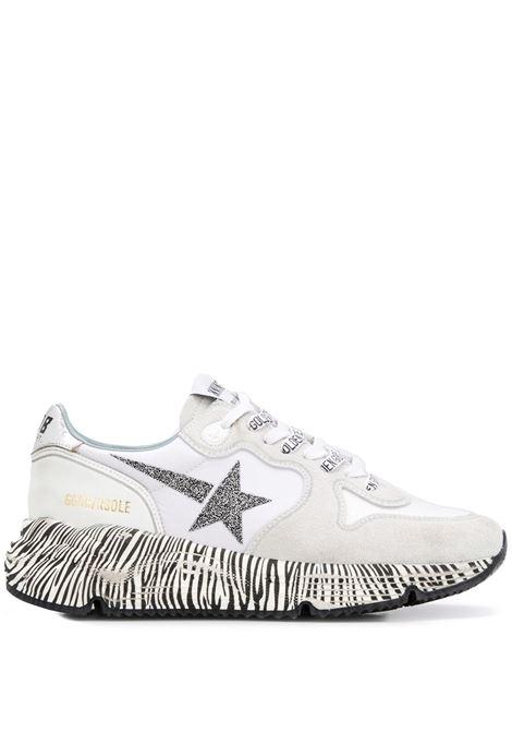 GOLDEN GOOSE DELUXE BRAND GOLDEN GOOSE | Sneakers | G36WS963M7