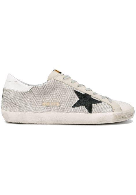 GOLDEN GOOSE DELUXE BRAND Sneakers GOLDEN GOOSE | Sneakers | GCOMS590P9