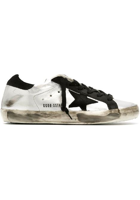 GOLDEN GOOSE DELUXE BRAND Sneakers GOLDEN GOOSE   Sneakers   GCOWS590A8