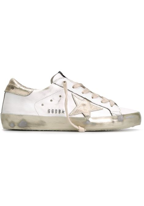 GOLDEN GOOSE DELUXE BRAND Sneakers GOLDEN GOOSE | Sneakers | GCOWS590E37