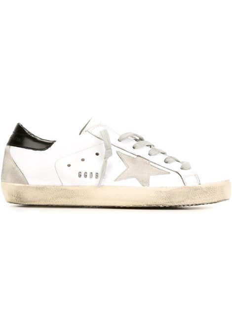 GOLDEN GOOSE DELUXE BRAND Sneakers GOLDEN GOOSE | Sneakers | GCOWS590W55