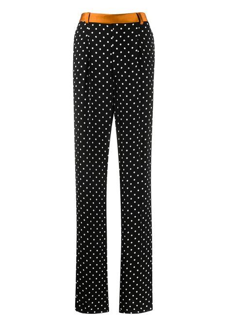 HAIDER ACKERMANN Pantaloni HAIDER ACKERMANN | Pantaloni | 2031408162099