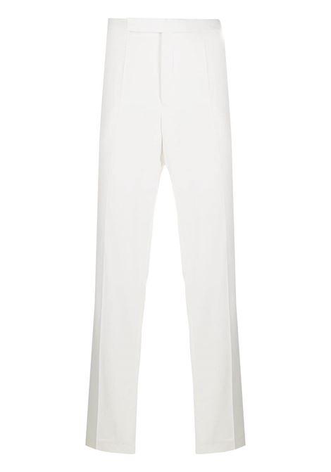HAIDER ACKERMANN Trousers HAIDER ACKERMANN | Trousers | 2033404169001