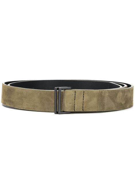 HAIDER ACKERMANN HAIDER ACKERMANN | Belts | 2034400593035