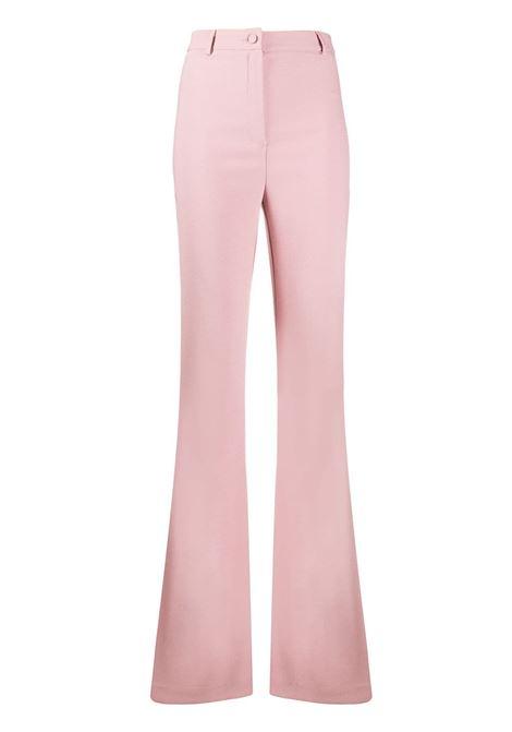HEBE STUDIO Trousers HEBE STUDIO | Trousers | BIOPVIHA0006