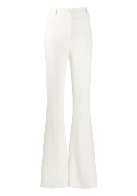 HEBE STUDIO Trousers HEBE STUDIO | Trousers | BIOPVIHS0001