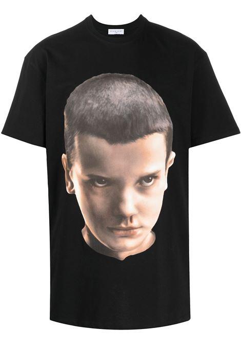 IH NOM UH NIT T-shirt IH NOM UH NIT   T-shirt   NUS20232009