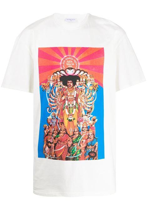 IH NOM UH NIT T-shirt IH NOM UH NIT | T-shirt | NUS20281081