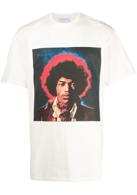 IH NOM UH NIT T-shirt IH NOM UH NIT | T-shirt | NUS20282081