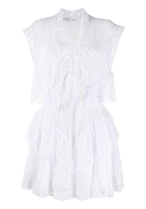IRO IRO | Dresses | 20SWM33FAIRYWHI01