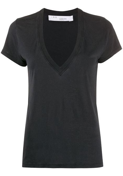 IRO T-shirt IRO | T-shirt | 20SWP19COKO20
