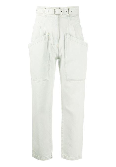 IRO Jeans IRO | Jeans | 20SWP23NEPTUN09