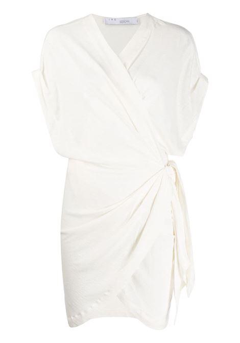 IRO Dress IRO   Dresses   20SWP33GIDYAECR01